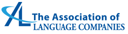 Association of Language Companies