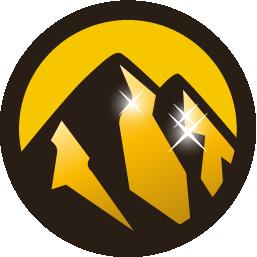 Goldpan TMX/TBX Editor 3 2